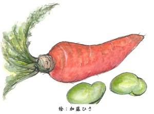 shigaku_05